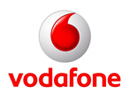 Trends Research client Vodafone